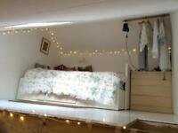BIG SUBLET £490 (27th AUG- 23rd SEP) Seven Sisters