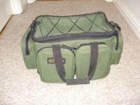 Carp/Fishing Tackle bag
