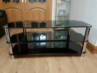 TV stand (large)
