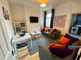 1 bedroom in Clough Road, Sheffield, S1 (#1087479)