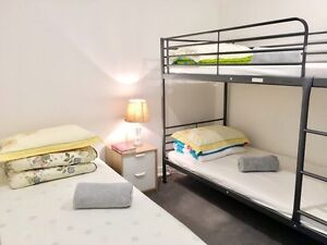 Sing Bed/ Child bed Melbourne CBD Melbourne City Preview