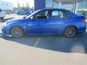 2013 Subaru WRX Base - Best Sports car ever!