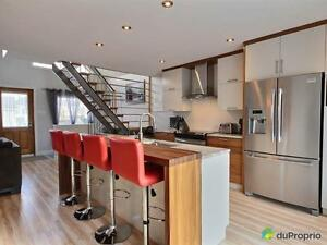 274 900$ - Maison 2 étages à vendre à St-Augustin-De-Desmaure Québec City Québec image 5