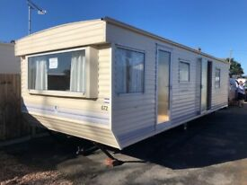To Rent, 2 bedroom mobile home, Braintree area, £800 pcm available from 22/08/18