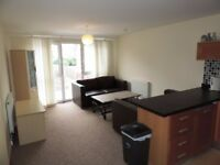 Lock keepers Court, Cathay`s, 2 Bedroom First Floor Apartment, 2 Bathrooms