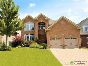 $619,900 - 2 Storey for sale in London