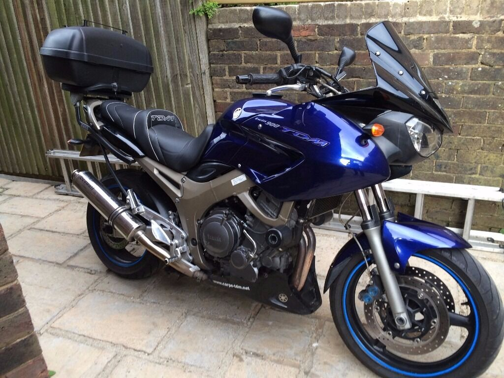 Yamaha R Engine For Sale