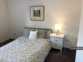 1 bedroom in Alexandra Street (33As3), London, SE14 (#1076723)