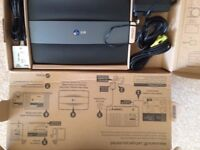 BT Smart Hub for sale. £50.00, free UK delivery. Never used