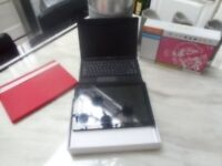 pc tablet , new,,