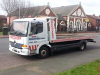 **SCRAP CARS WANTED FOR CASH. ALL VEHICLES CONSIDERED 4X4 VANS ETC.CAN COLLECT WITHIN 1 HOUR