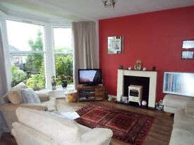 FOR LET FULLY FURNISHED for 6 MONTHS AVAILABLE IN 3 WEEKS TIME 2 BED GROUND FLOOR VILLA