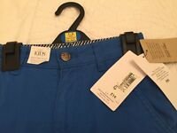 Trousers - Casual Chino for child - age 7-8 NEW