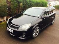 VAUXHALL ASTRA 2.0 TURBO VXR 280+BHP BIG SPEC BARGIN K1 VXR ST RS S3 TYPE R R32 GTI SUBARU EVO