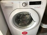 Washing machine Hoover Dynamic