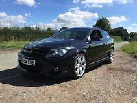 Stunning Vauxhall Astra VXR 2.0i 16V Turbo - first to see and drive it, will love it and buy!