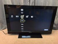 """Sony Bravia KDL-32BX300 32"""" TV"""
