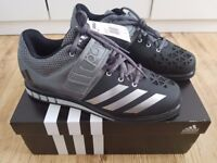 New Adidas Powerlift Squat Trainers