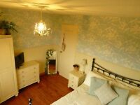 Double room, Maghaberry, Close to Moira, Lisburn, Belfast, Craigavon, Airport