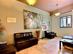 967 000$ - Immeuble commercial à vendre à Vaudreuil-Dorion West Island Greater Montréal image 1