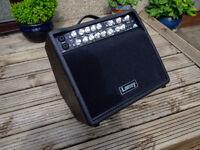 Laney A1+ Acoustic Guitar Amp