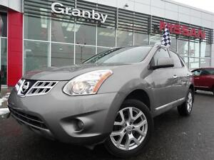 2011 Nissan Rogue SV AWD/TOIT OUVRANT/
