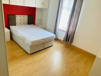 King size room to let in Eastham