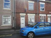 3 bedroom house in Selwyn Street, Stoke, Stoke-on-Trent, ST4 1EE