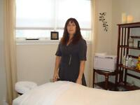 Reiki Treatment and Chakra Balancing - Special Low Offer!!!