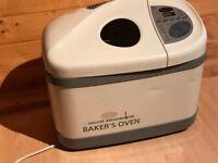 Breville Breadmaker