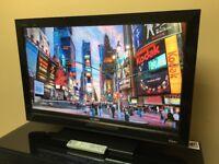 "SONY BRAVIA 40"" FHD 1080p Freeview - DVB-T - 24p True Cinema - 4 HDMI - LCC System BARGAIN RRP £529"