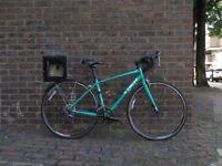 Trek Lexa Road Bike Women's 50 cm