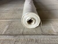 Lotrak nonwoven membrane for soak away crates 185lm x 4.5lm roll