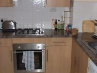 stunning 2 bedroom apartment ideal for share or couple!