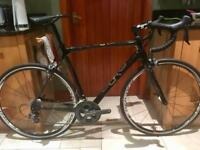 Orro STC Carbon Road Bike Carbon Road Bike Ultegra 6800 Fulcrum trek specialized giant canyon