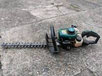 Gardenline hedge cutter Spares or repairs