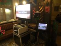 photobooth (openair)