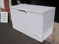 FREE large chest freezer