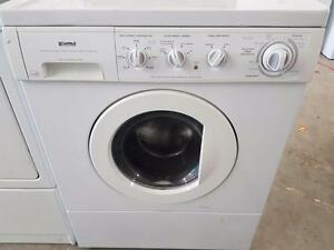 Kenmore front load washer FREE DELIVERY AND INSTALL