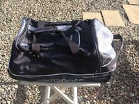 Brand New Samsonite Flight / Travell bag