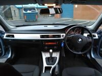 Bmw 320d *finance available*