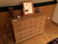 Chest of drawers / cabinet