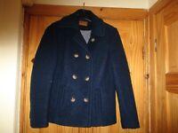 M&S Peruna Jacket £20