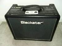 Blackstar HT-5R Reverb Guitar Combo Amp 5W