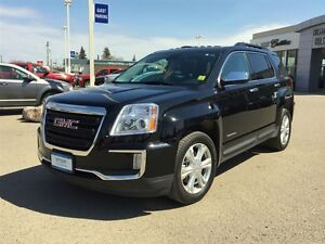 2016 GMC Terrain SLE AWD *Backup Camera* *Heated Cloth*