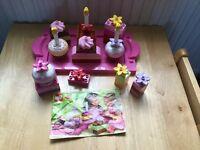 Lego -Duplo Cake Making Set
