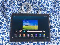 Refurbished Samsung Galaxy Tab S 10.5