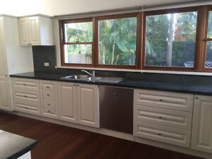 Timber Frame Windows x 6 - excellent condition Randwick Eastern Suburbs Preview