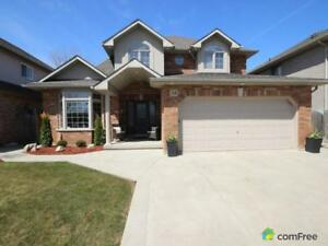 $779,000 - 2 Storey for sale in Winona