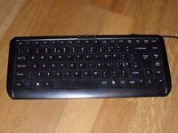 Computer PC Keyboard